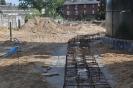 Budowa bazy przeładunkowo - magazynowej w Choszcznie