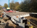 Budowa mostu przez rzekę Wogrę wraz z dojazdami w m.Połczyn Zdrój