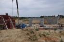 Budowa obwodnicy m. Nowogard w ciągu drogi S-6