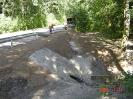 Przebudowa przepustu na drodze powiatowej Chociwel-Ińsko w m. Kamienny Most